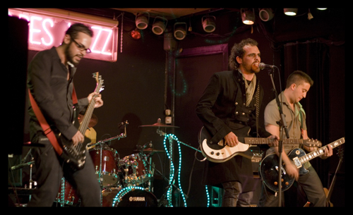 20091027Clamores01