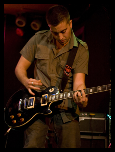 20091027Clamores02