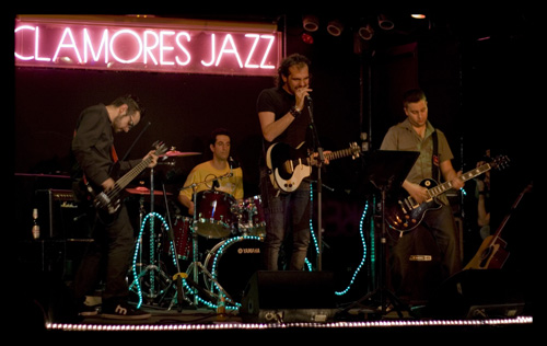 20091027Clamores02b