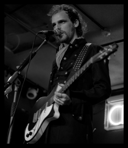 20091027Clamores03