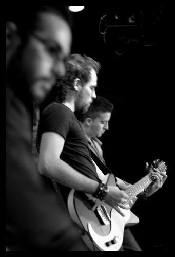 20091027Clamores05