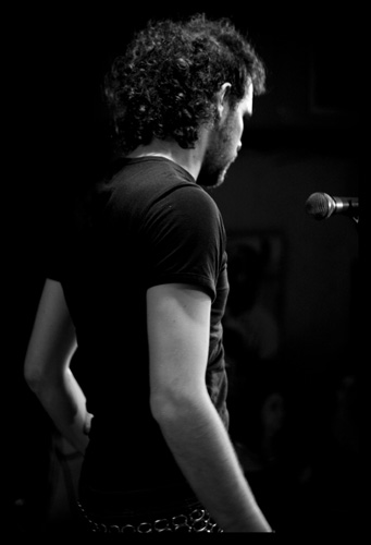 20091027Clamores07