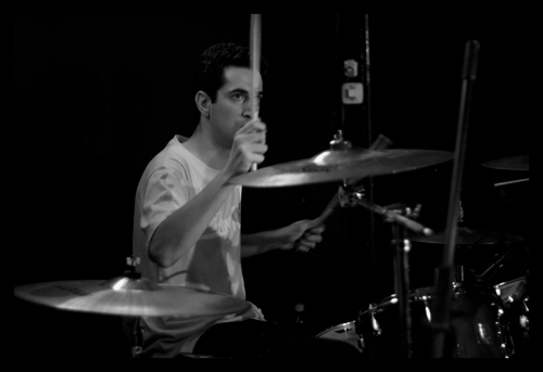 20091027Clamores08