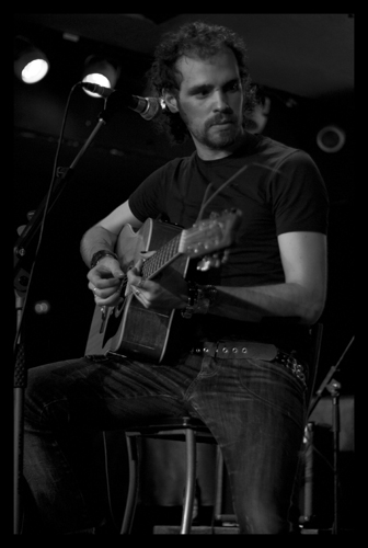 20091027Clamores09