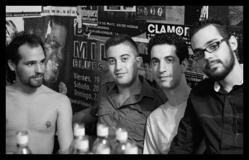 20091027Clamores11