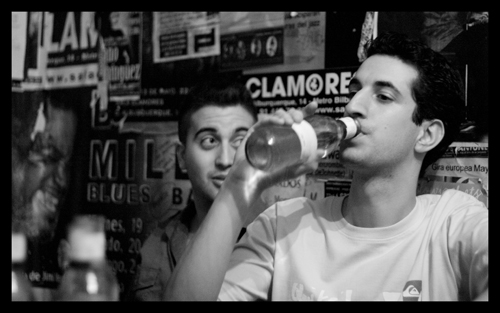 20091027Clamores12