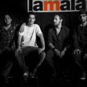2010 EP Nohmada