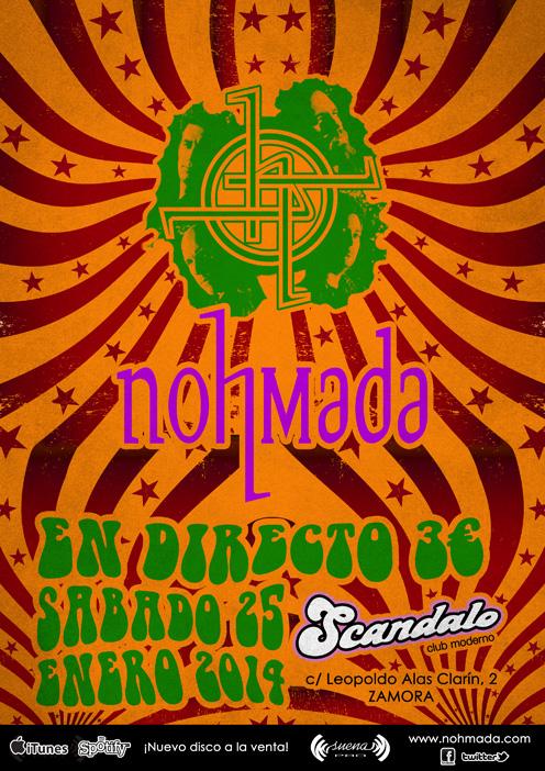 20140125 Scandalo (Zamora)
