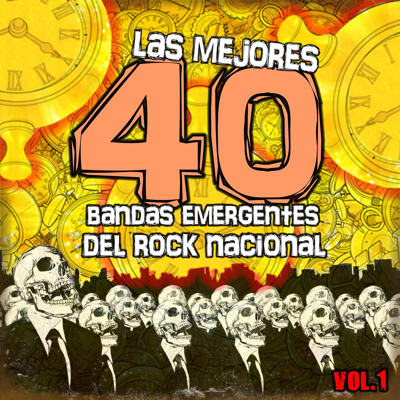 LAS-MEJORES-40-BANDAS front